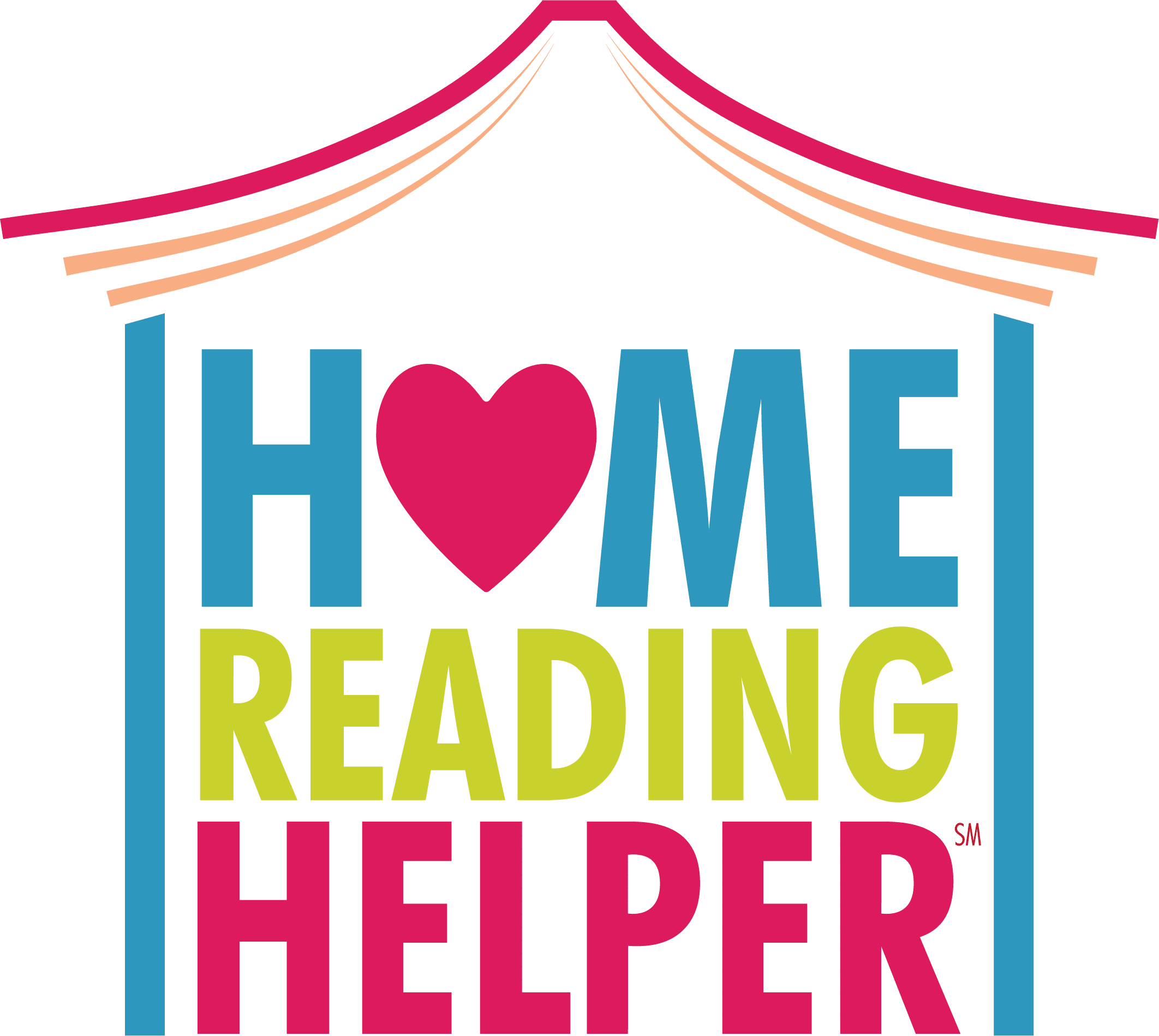 Children's Reading Resource | Pre-K - 3rd Grade | Home Reading Helper