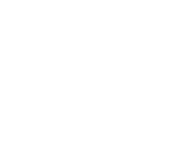 Children's Reading Resource | Pre-K - 3rd Grade | Home Reading Helper | Read Charlotte