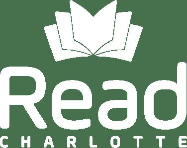 Children's Reading Resource | Pre-K - 3rd Grade | Home Reading Helper | Read Charlotte
