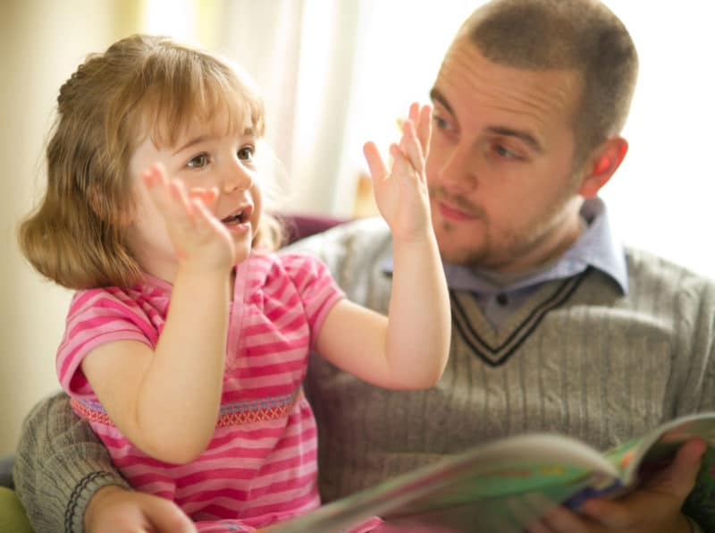 Become a Stronger Reader | Language Skills | Reading Resources | Pre-K to 3rd Grade