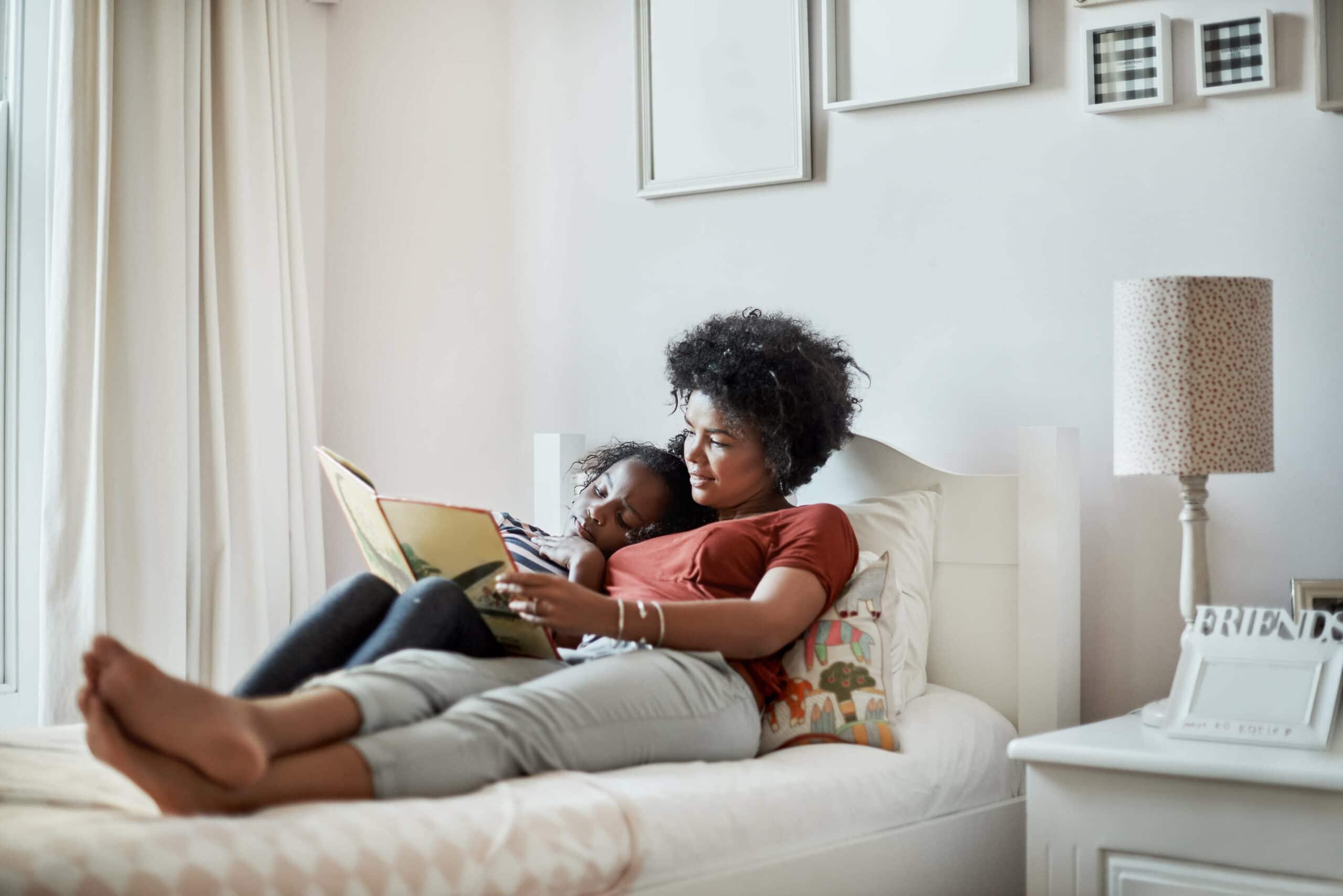 Children's Reading Resource | 2nd grade reading | Home Reading Helper