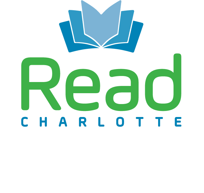 Children's Reading Resource | Pre-K - 3rd Grade | Home Reading Helper Sponsor