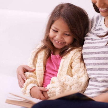 Children's Reading Resource | Kindergarten Reading | Home Reading Helper