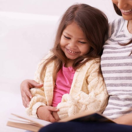 Children's Reading Resource | Kindergarten Reading | Home Reading Helper