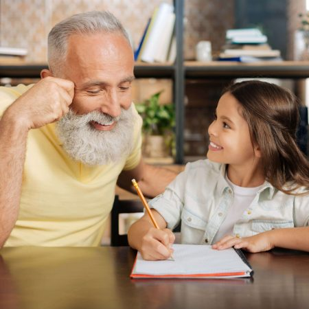 Children's Reading Resource | Pre-K - 3rd Grade | Home Reading Helper